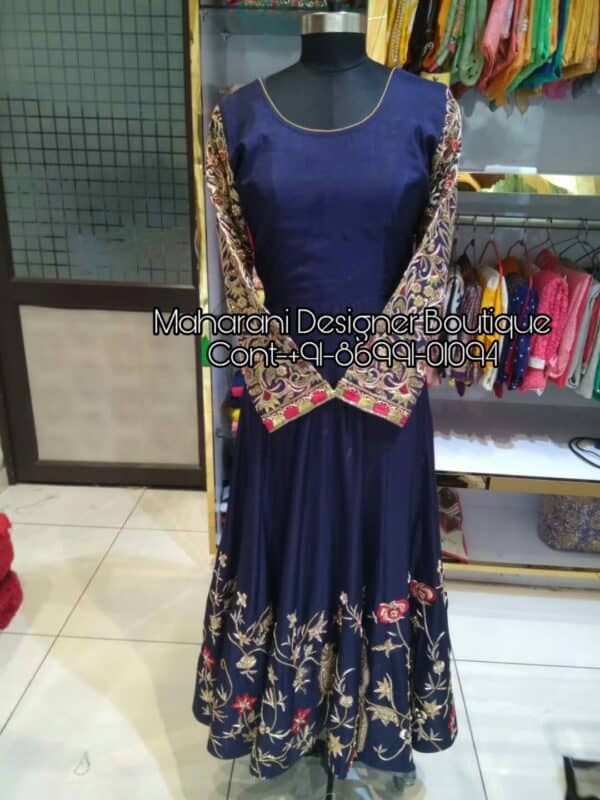 Long Frock Suit Online Shopping, frock suits online shopping, designer frock suits online shopping, cotton frock suit online shopping, frock suit online shopping low price, long frock suit online shopping, net frock suit online shopping, online shopping of frock suits, frock suit online shopping with price, Maharani Designer Boutique