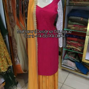 Long palazzo Suit, buy palazzo suit online india, buy designer palazzo suits online, buy cotton palazzo suits online, palazzo suits online australia, palazzo suits online party wear, palazzo suit online shopping, palazzo suit online shopping india, palazzo suits online sale, palazzo suits online uk, palazzo suits online usa, Maharani Designer Boutique