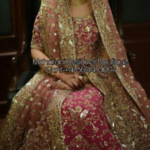 Order Online Bridal Dresses, buy online wedding dresses, buy online wedding dresses india, buy online brides, maid dresses, order online bridal dresses, buy online wedding dress, online bridal dress boutique, buy bridal dress online india, online bridal dress in india, buy online wedding party dresses, online shopping wedding party dresses, online bridal dress rental, online bridal dresses sale, where to buy bridal dress online, Maharani Designer Boutique