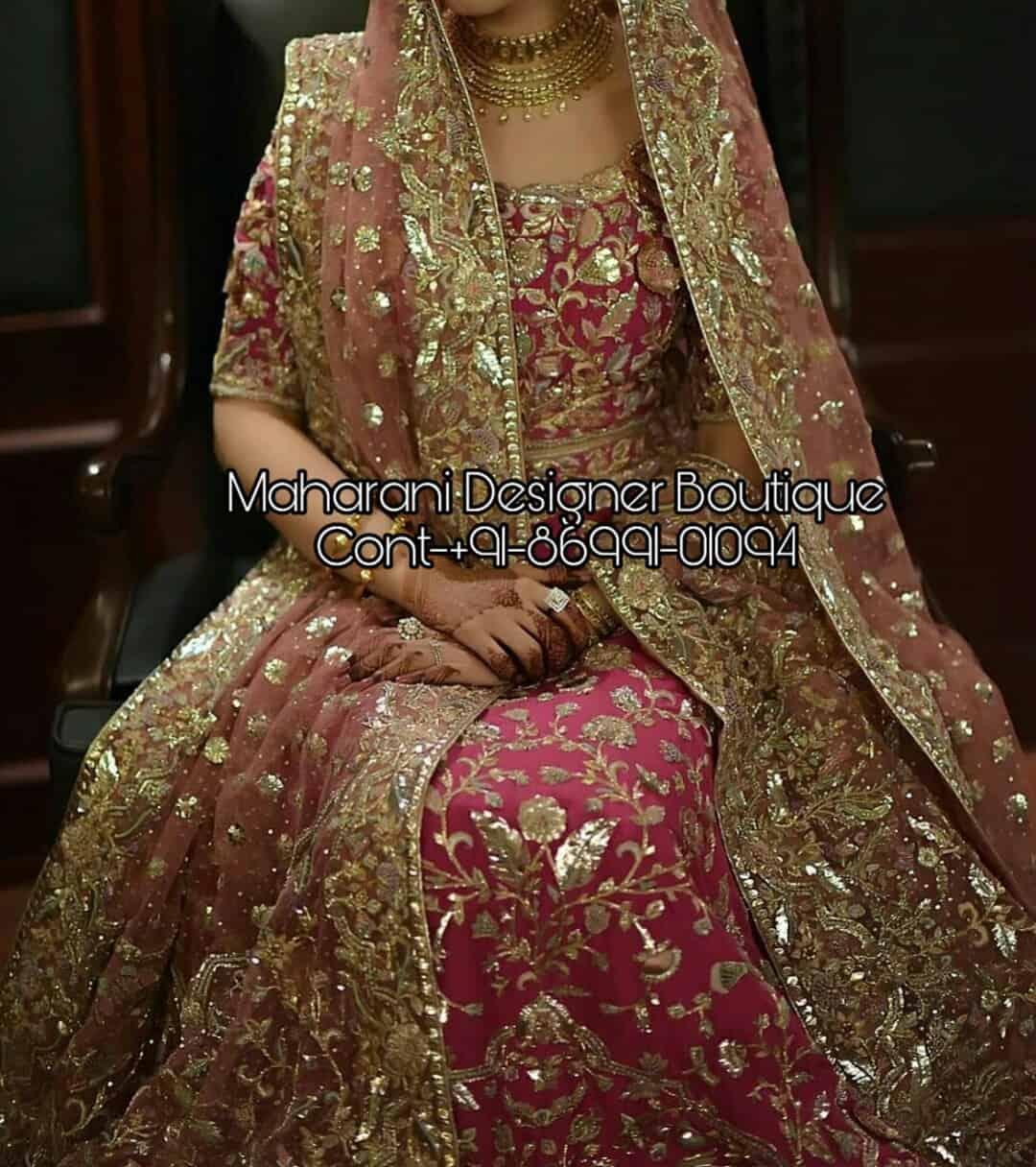 Wedding Dresses Buy Online India
