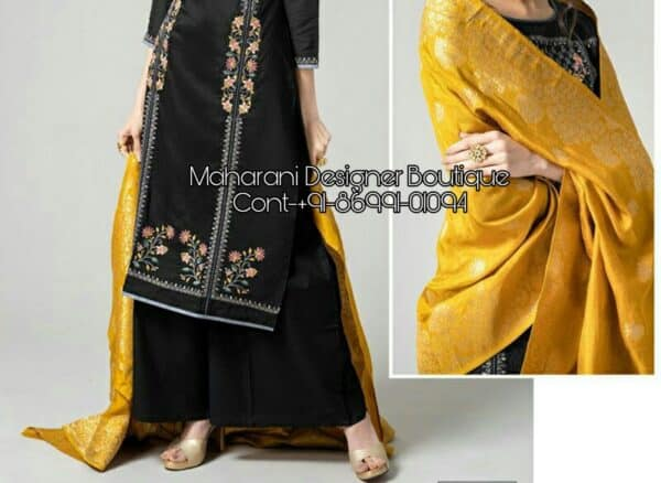 Palazzo Suit Online Shopping, buy palazzo suit online india, buy designer palazzo suits online, buy cotton palazzo suits online, palazzo suits online australia, palazzo suits online party wear, palazzo suit online shopping, palazzo suit online shopping india, palazzo suits online sale, palazzo suits online uk, palazzo suits online usa, Maharani Designer Boutique