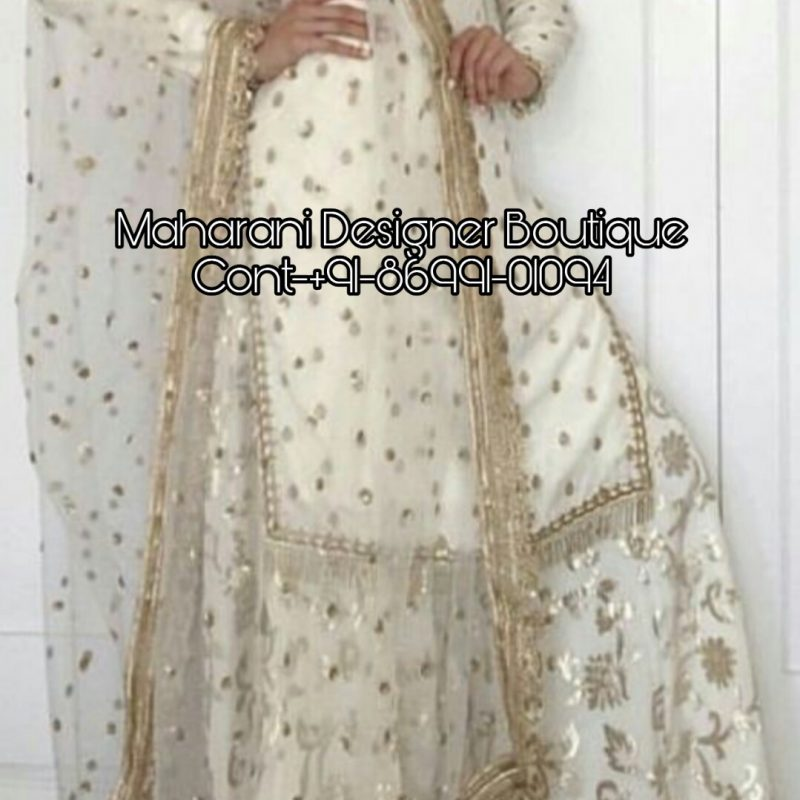 Palazzo Suit Salwar Designs, Party Palazzo Suit, buy designer palazzo suits online, buy cotton palazzo suits online, palazzo suits online australia, palazzo suits online party wear, palazzo suit online shopping, palazzo suit online shopping india, palazzo suits online sale, palazzo suits online uk, palazzo suits online usa, Maharani Designer Boutique