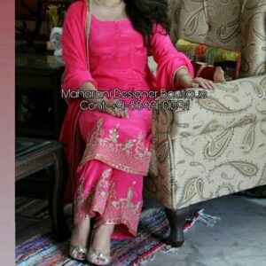 Palazzo Suit With Kurti, buy designer palazzo suits online, buy cotton palazzo suits online, palazzo suits online australia, palazzo suits online party wear, palazzo suit online shopping, palazzo suit online shopping india, palazzo suits online sale, palazzo suits online uk, palazzo suits online usa, Maharani Designer Boutique