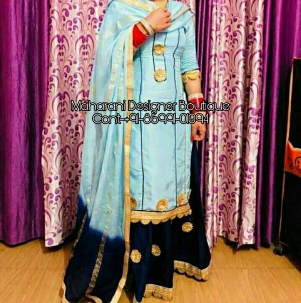 Palazzo Suits Bridal, Palazzo Suits Online Party Wear, Palazzo Suits Mumbai, Party Palazzo Suit, buy designer palazzo suits online, buy cotton palazzo suits online, palazzo suits online australia, palazzo suits online party wear, palazzo suit online shopping, palazzo suit online shopping india, palazzo suits online sale, palazzo suits online uk, palazzo suits online usa, Maharani Designer Boutique