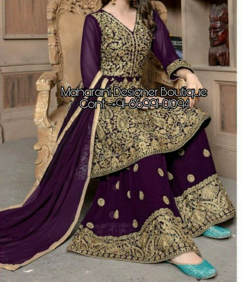 Palazzo Suits Online Purchase, Punjabi Plazo Boutique Suit, buy palazzo suit online india, buy designer palazzo suits online, buy cotton palazzo suits online, palazzo suits online australia, palazzo suits online party wear, palazzo suit online shopping, palazzo suit online shopping india, palazzo suits online sale, palazzo suits online uk, palazzo suits online usa, Maharani Designer Boutique