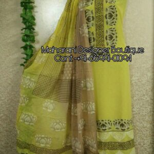 Party Wear Salwar Suit Buy Online, salwar suit buy online india, salwar kameez buy online, salwar kameez buy online india, salwar kameez buy online usa, salwar suit shopping online, salwar suits online boutique, designer salwar suit buy online, buy salwar suits online hyderabad, indian salwar kameez buy online, indian salwar suit online shopping, salwar suit piece buy online, party wear salwar suit buy online, salwar suit online stitched, salwar suit online wholesale, Maharani Designer Boutique