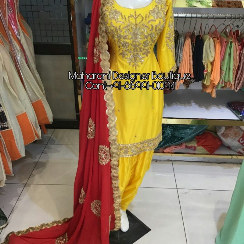 Punjabi Salwar Suits Jalandhar, salwar kameez buy online india, salwar kameez buy online usa, salwar suit shopping online, salwar suits online boutique, designer salwar suit buy online, buy salwar suits online hyderabad, indian salwar kameez buy online, indian salwar suit online shopping, salwar suit piece buy online, party wear salwar suit buy online, salwar suit online stitched, salwar suit online wholesale, Maharani Designer Boutique