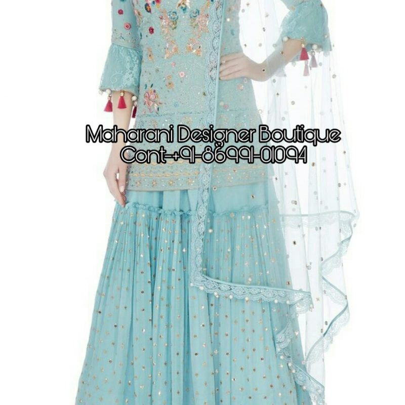 Punjabi Sharara Suits Party Wear, sharara suit buy online india, sharara suit online shopping india, sharara suit shopping online, sharara suits online shopping pakistan, sharara suit shopping online, sharara suits online shopping pakistan, sharara suit online shopping india, Maharani Designer Boutique