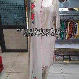 Punjabi Suits Trending, indian salwar kameez buy online, indian salwar suit online shopping, salwar suit piece buy online, party wear salwar suit buy online, salwar suit online stitched, salwar suit online wholesale, Maharani Designer Boutique