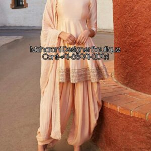 Salwar Kameez Boutique In Amritsar, punjabi salwar suits boutique, salwar kameez boutiques in punjab, punjabi salwar suit boutiques on fb, salwar kameez boutique online, buy salwar suits online hyderabad, indian salwar kameez buy online, indian salwar suit online shopping, salwar suit piece buy online, party wear salwar suit buy online, salwar suit online stitched, salwar suit online wholesale, Maharani Designer Boutique