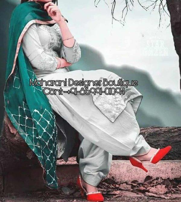 Salwar Kameez Online Designer, designer salwar suit buy online, buy salwar suits online hyderabad, indian salwar kameez buy online, indian salwar suit online shopping, salwar suit piece buy online, party wear salwar suit buy online, salwar suit online stitched, salwar suit online wholesale, Maharani Designer Boutique