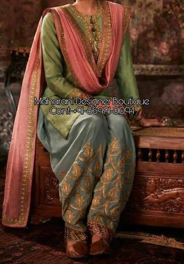 Patiala Salwar Suits Boutique, punjabi salwar suits boutique, salwar kameez boutiques in punjab, punjabi salwar suit boutiques on fb, salwar kameez boutique online, buy salwar suits online hyderabad, indian salwar kameez buy online, indian salwar suit online shopping, salwar suit piece buy online, party wear salwar suit buy online, salwar suit online stitched, salwar suit online wholesale, Maharani Designer Boutique