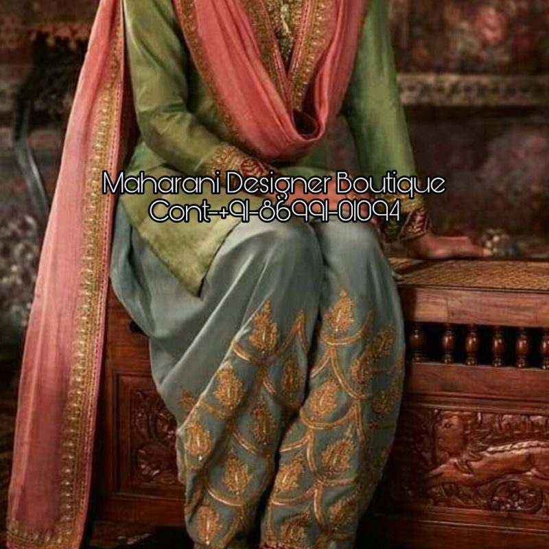 Patiala Salwar Suits Boutique, punjabi salwar suits boutique, salwar kameez boutiques in punjab, punjabi salwar suit boutiques on fb, salwar kameez boutique online, buy salwar suits online hyderabad, indian salwar kameez buy online, indian salwar suit online shopping, salwar suit piece buy online, party wear salwar suit buy online, salwar suit online stitched, salwar suit online wholesale, Maharani Designer Boutique