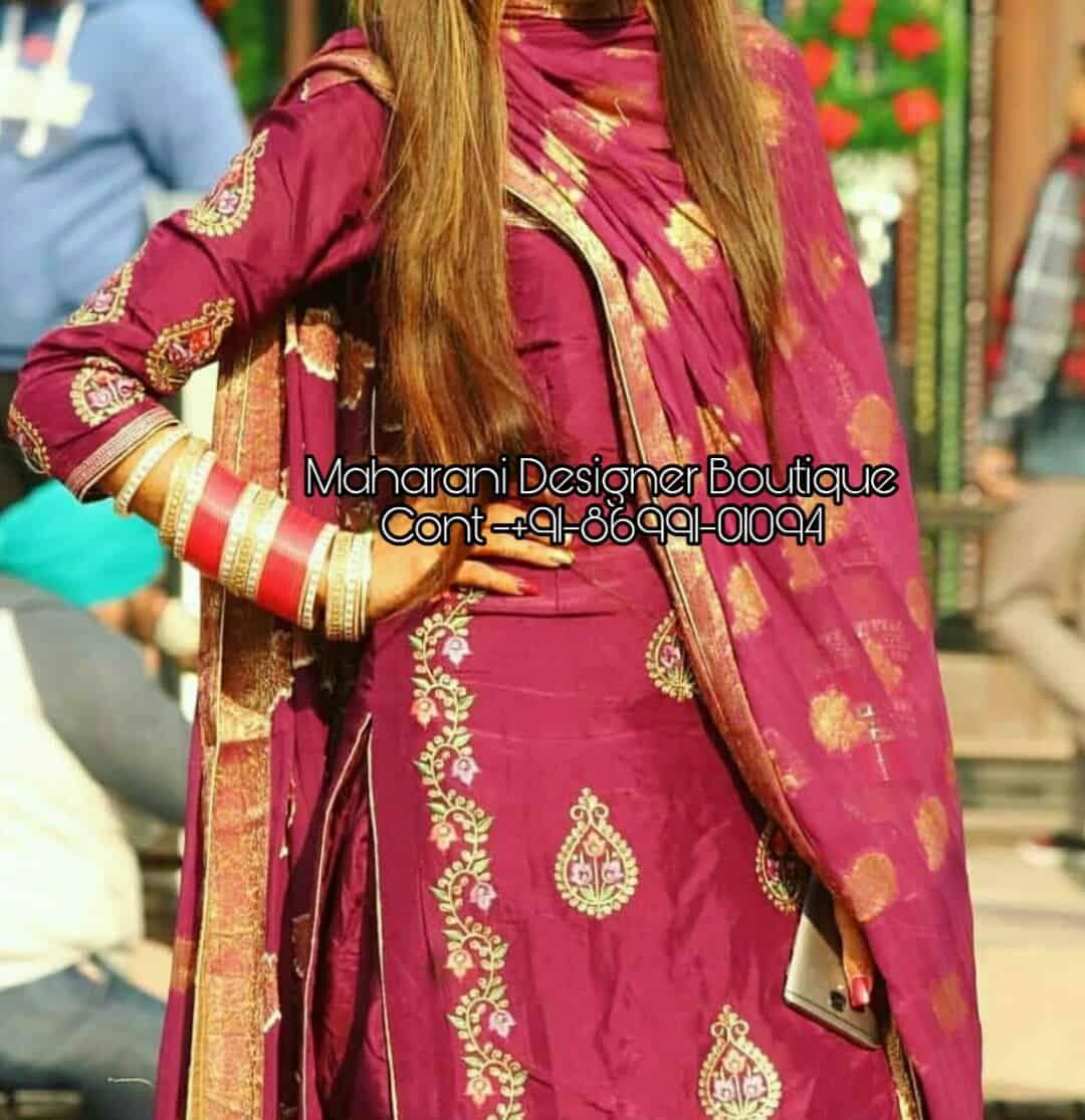 dc15e34a3 Salwar Suits Fabric Online
