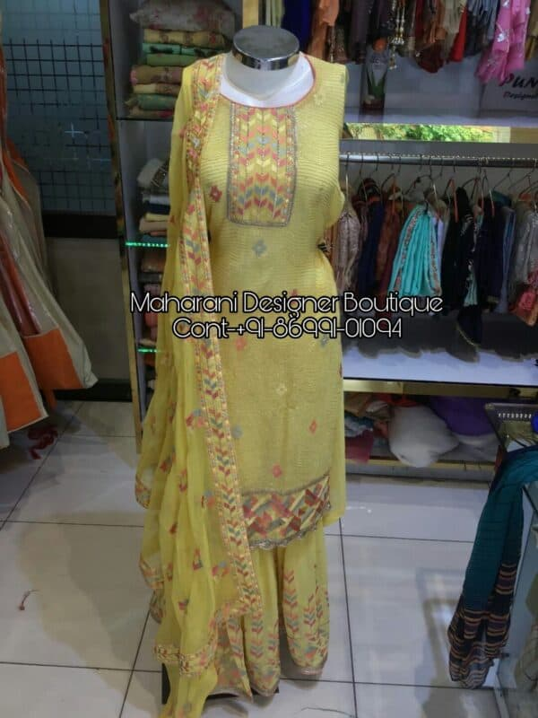Sharara Party Suits, sharara suit buy online india, sharara suit online shopping india, sharara suit shopping online, sharara suits online shopping pakistan, sharara suit shopping online, sharara suits online shopping pakistan, sharara suit online shopping india, Maharani Designer Boutique