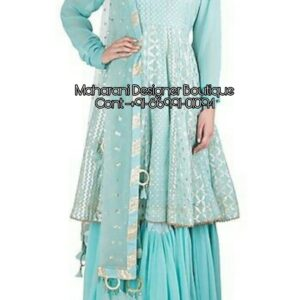 sharara suit buy online india, sharara suit online shopping india, sharara suit shopping online, sharara suits online shopping pakistan, sharara suit shopping online, sharara suits online shopping pakistan, sharara suit online shopping india, Maharani Designer Boutique