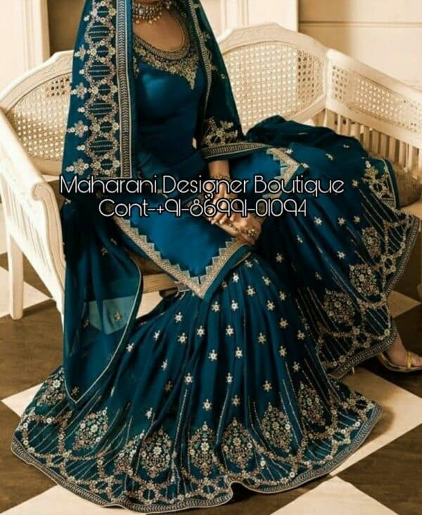 Sharara Suit Online Purchase, sharara suit buy online india, sharara suit online shopping india, sharara suit shopping online, sharara suits online shopping pakistan, sharara suit shopping online, sharara suits online shopping pakistan, sharara suit online shopping india, Maharani Designer Boutique