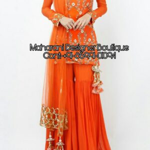 Sharara Suit Shopping, sharara suit shopping, sharara suit buy online india, sharara suit online shopping india, sharara suit shopping online, sharara suits online shopping pakistan, sharara suit shopping online, sharara suits online shopping pakistan, sharara suit online shopping india, Maharani Designer Boutique