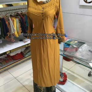 Simple Indian Palazzo Suits, indian palazzo suits, indian palazzo suits online, indian palazzo suits uk, indian wedding palazzo suits, indian palazzo pant suits, latest indian palazzo suits, indian cotton palazzo suits, indian palazzo trouser suits uk, simple indian palazzo suits, plus size palazzo indian suits, designer indian palazzo suits, indian suits with palazzo party wear, indian suits with palazzo pants, indian suits with palazzo, Maharani Designer Boutique