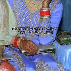 Trouser Jump Suits, trouser suits with long kameez, trouser suit punjabi, trouser suits for women, trouser suit design pic, trouser suit bride, trouser suit bridal, trouser suit for ladies, trouser suit for bride, trouser suit images, trouser suit long jacket, Maharani Designer Boutique