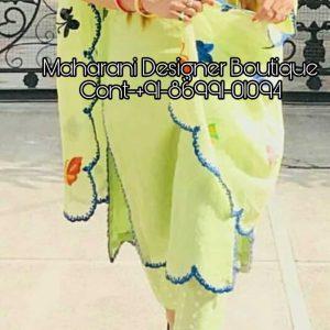 Trouser Suit Kurta , trouser suits with long kameez, trouser suit punjabi, trouser suits for women, trouser suit design pic, trouser suit bride, trouser suit bridal, trouser suit for ladies, trouser suit for bride, trouser suit images, trouser suit long jacket, Maharani Designer Boutique