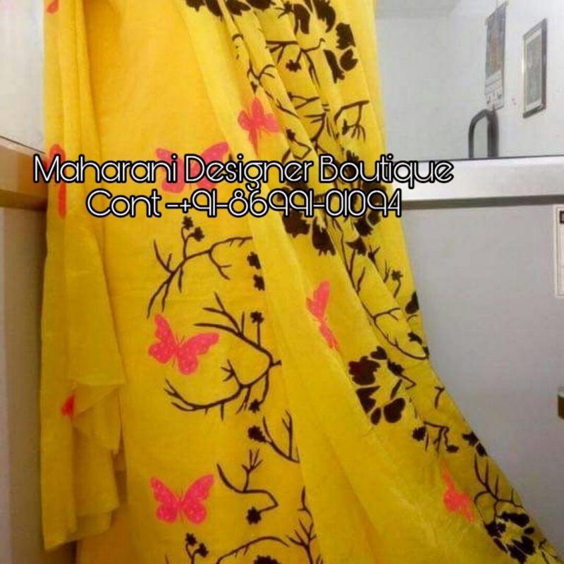Trouser Suit Online India, trouser suit online india, trouser suits asian online, pakistani trouser suits online uk, indian trouser suits online uk, trouser suit for sale, topshop trouser suit, ladies trouser suits for sale uk, trouser suit design, trouser suits with long kameez, trouser suit punjabi, trouser suits for women, trouser suit ladies, trouser suit for a wedding, trouser suit brida, trouser suit for bride, trouser suit images, Maharani Designer Boutique