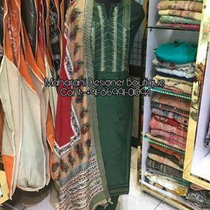 Trouser Suits For Special Occasions, trouser sale womens, ladies designer trousers sale, trouser suits with long kameez, trouser suit punjabi, trouser suits for women, trouser suit design pic, trouser suit bride, trouser suit bridal, trouser suit for ladies, trouser suit for bride, trouser suit images, trouser suit long jacket, Maharani Designer Boutique