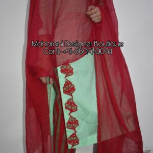 Trouser Suits Punjabi, trouser sale womens, ladies designer trousers sale, trouser suits with long kameez, trouser suit punjabi, trouser suits for women, trouser suit design pic, trouser suit bride, trouser suit bridal, trouser suit for ladies, trouser suit for bride, trouser suit images, trouser suit long jacket, Maharani Designer Boutique