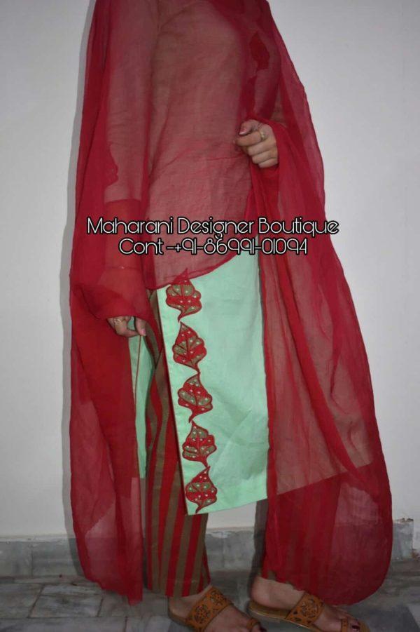 Trouser Suits Punjabi, trouser sale womens, ladies designer trousers sale, trouser suits with long kameez, trouser suit punjabi, trouser suits for women, trouser suit design pic, trouser suit bride, trouser suit bridal, trouser suit for ladies, trouser suit for bride, trouser suit images, trouser suit long jacket, Maharani Designer Boutique