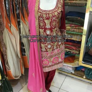 Wholesale Salwar Suits Jaipur,salwar kameez buy online, salwar kameez buy online india, salwar kameez buy online usa, salwar suit shopping online, salwar suits online boutique, designer salwar suit buy online, buy salwar suits online hyderabad, indian salwar kameez buy online, indian salwar suit online shopping, salwar suit piece buy online, party wear salwar suit buy online, salwar suit online stitched, salwar suit online wholesale, Maharani Designer Boutique
