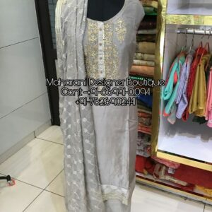 Punjabi Suits To Buy Online,Punjabi Designer Suits Online Shopping, party wear salwar suits online shopping, party wear suit and salwar, best party wear salwar suits online, bollywood party wear salwar suits, bridal party wear salwar suit, party wear salwar suit dupatta, Maharani Designer Boutique