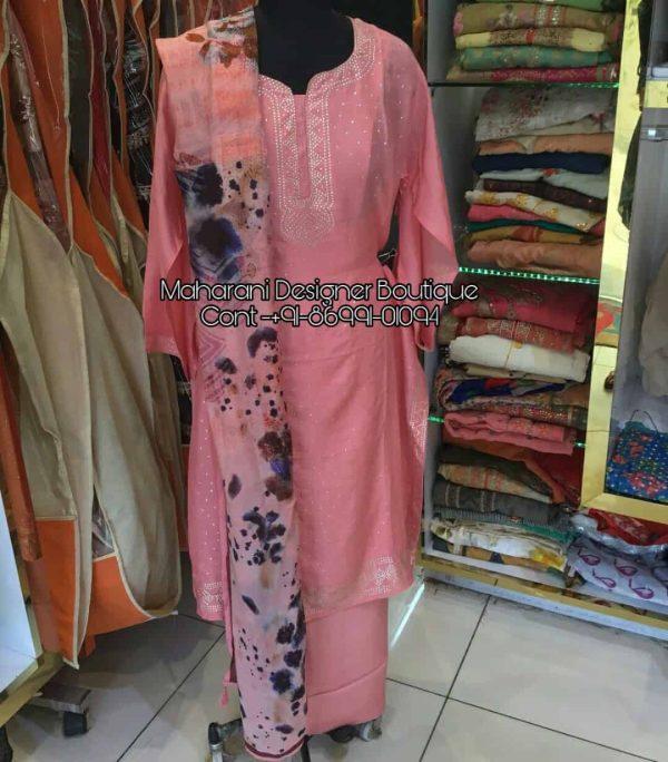 Boutique Indian Salwar Suits, boutique salwar suits online shopping, boutique salwar suits online, boutique salwar suit pics, patiala boutique salwar suits, pics of boutique salwar suits, salwar suits boutique chennai, boutique salwar kameez designs, boutique for salwar suits, boutique in kolkata for salwar suits, boutique salwar suits in punjab, latest boutique designer salwar suits, boutique salwar kameez online, boutique style salwar suits, boutique suits salwar suit, boutique for salwar kameez, Maharani Designer Boutique