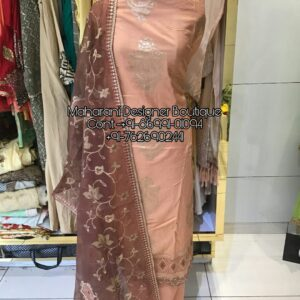 Boutique Punjabi Suits Online, designer punjabi suits boutique in jalandhar, designer punjabi cotton suits, designer punjabi suits designs, punjabi suits with designer dupatta, designer punjabi suits for ladies, designer punjabi suits for bride, punjabi designer, Maharani Designer Boutique