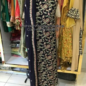 Boutique Suits Buy Online, boutique suits online, boutique suits online india, boutique suits online shopping, online boutique suits in punjab, buy boutique suits online, online boutique punjabi suits, designer boutique suits online, designer boutique suits online india, anarkali suits boutique online, online boutique for suits, punjabi suits boutique online shopping, patiala suits boutique online, punjabi suits online boutique uk, Maharani Designer Boutique