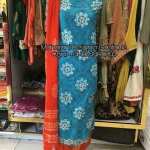 Buy Bunjabi Boutique Suits Online, boutique for salwar suits, boutique in kolkata for salwar suits, boutique salwar suits in punjab, latest boutique designer salwar suits, boutique salwar kameez online, boutique style salwar suits, boutique suits salwar suit, boutique for salwar kameez, Maharani Designer Boutique