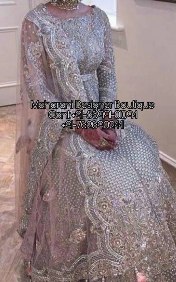Buy Bridal Dresses Wholesale, buy bridal dresses online, buy bridal dresses online india, buy bridal dresses wholesale, buy bridal gowns online, buy bridal gowns online india, buy wedding dresses cheap, buy wedding dresses online cheap, buy wedding guest dresses, buy wedding dresses online, buy wedding dresses online india, Maharani Designer Boutique