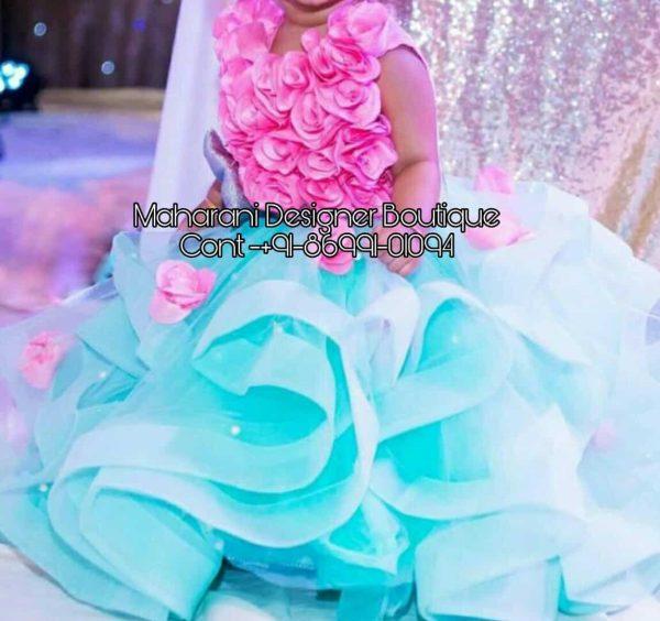 Buy Gown For Party, buy gown for party, buy gown dress, buy gown in india, buy anarkali gown, buy a gown, buy a ball gown, buy a dressing gown, buy a wedding gown online, buy a wedding gown, buy a party gown, buy bridal gown online, buy gown cotton, buy cheap gown, buy designer gown online india, buy dressing gown online india, buy designer gown online, buy dressing gown online, buy indian gown online, buy indian gown, Maharani Designer Boutique