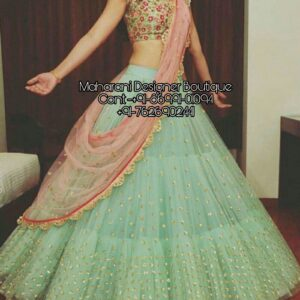Buy Lehenga Choli Online Cheap, Lehenga Choli Blouse Online, Party Wear Lehenga Price, party wear lehenga choli, party wear lehenga collection, party wear lehenga crop top, party wear girlish lehenga, party wear heavy lehenga, party wear lehenga india, party wear lehenga jacket, Maharani Designer Boutique