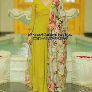 Buy Long Dresses Online, buy long dresses online usa, buy long dresses online india, buy long dresses for wedding, buy long dresses online, buy a long dressbuy long indian dresses online, buy long woolen dress in india, buy long dresses near me, long dresses to buy, long dresses to buy online, Maharani Designer Boutique