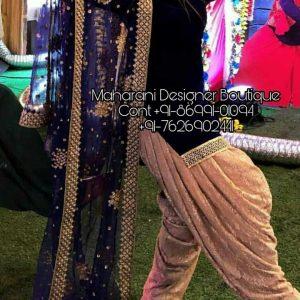 Buy Salwar Suits In India, buy salwar suits online, buy salwar suits online usa, buy salwar suits online india, buy churidar suits online, buy salwar suits online cheap, buy salwar suits wholesale, buy salwar suits near me, buy salwar suits in india, buy salwar kameez fabric unstitched online, Maharani Designer Boutique