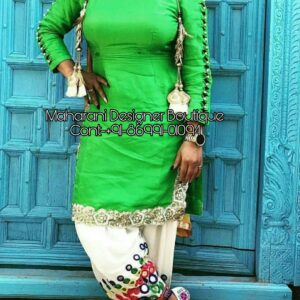 Buy Salwar Suits Wholesale, buy salwar suits online, buy salwar suits online india, buy salwar suits online uk, buy churidar suits online, buy salwar suits online cheap.buy salwar suits wholesale, buy salwar suits near me, buy salwar suits in india, buy ethnic salwar suits online, buy salwar kameez online from india, buy heavy salwar suits online india, buy salwar kameez london, buy latest salwar suits online, buy salwar kameez online, buy salwar kameez online, Maharani Designer Boutique