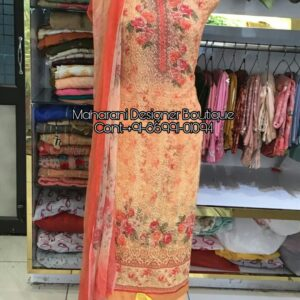 Trouser Suits For Wedding, Trousers Punjabi Suits, womens trouser suits online, buy indian trouser suits online, trouser suits, trouser suits for wedding, trouser suits women, trouser suits for women, trouser suits ladies, bridal trouser suits, best trouser suits,Maharani Designer Boutique