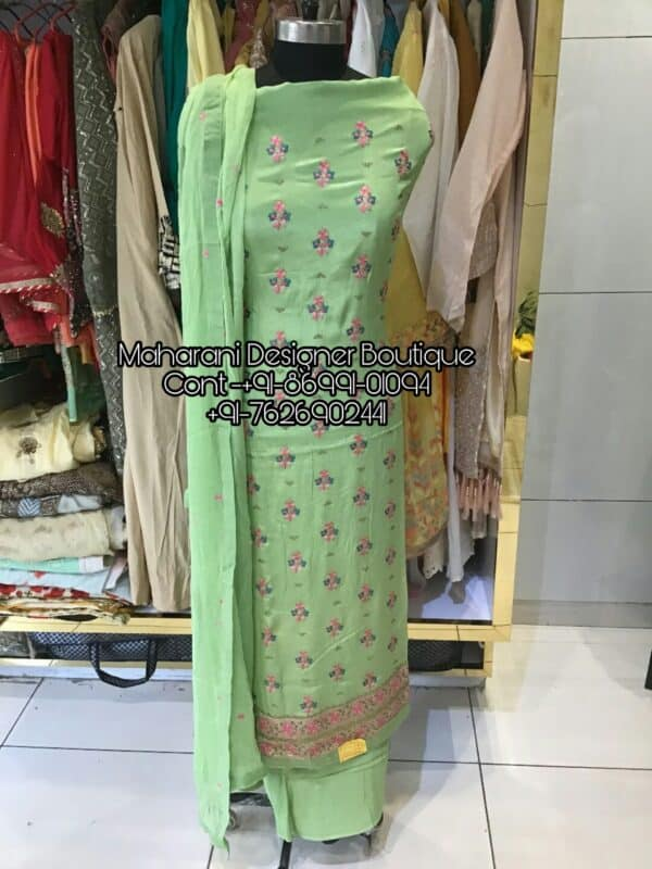 Designer Punjabi Suits Online, designer punjabi suits boutique, designer punjabi suits party wear, designer punjabi suits online, fashion designer punjabi suits, designer punjabi suits boutique in jalandhar, designer punjabi cotton suits, designer punjabi suits designs, punjabi suits with designer dupatta, designer punjabi suits for ladies, designer punjabi suits for bride, punjabi designer, Maharani Designer Boutique