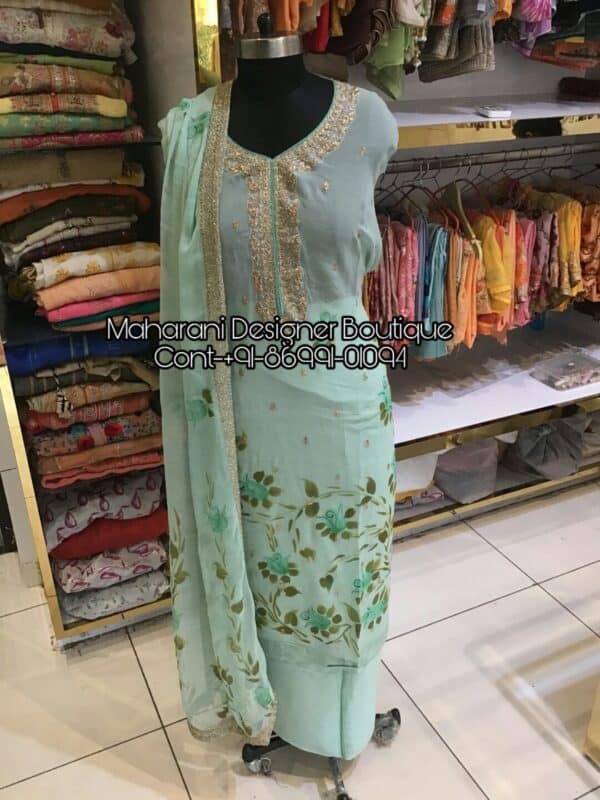 Designer Salwar Kameez Boutique, boutique for salwar suits, boutique in kolkata for salwar suits, boutique salwar suits in punjab, latest boutique designer salwar suits, boutique salwar kameez online, boutique style salwar suits, boutique suits salwar suit, boutique for salwar kameez, Maharani Designer Boutique