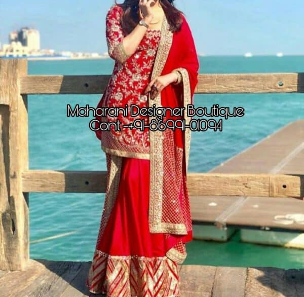 Designer Sharara Suits Wholesale, Designer Sharara Style Suit,sharara suit designs 2017, sharara suit designs for wedding, latest sharara suit designs 2018, sharara suits by designers, new designer sharara suit, pakistani designer sharara suit, designer sharara suit 2018, latest designer sharara suit, designer sharara style suit, designer suit with sharara, Maharani Designer Boutique