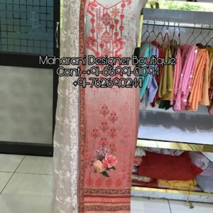 Fancy Palazzo Suits Online, palazzo suits online shopping, palazzo pant suits online, best palazzo suits online, buy cotton palazzo suits online, cotton palazzo suits online, cheap palazzo suits online india, designer palazzo suits online india, fancy palazzo suits online, latest palazzo suits online, online shopping of palazzo suits, palazzo suits online party wear, palazzo suits online sale, stitched palazzo suits online, palazzo salwar suits online, Maharani Designer Boutique