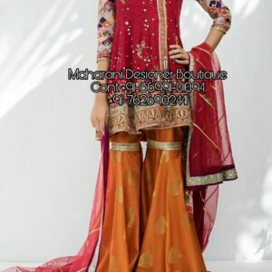 Heavy Sharara Suits Online, indian sharara suits online, sharara suits india online, indian wedding sharara suits, indian suits with sharara, sharara suits india, sharara suits near me, sharara suits with short kameez, sharara and suits, sharara suits buy online, sharara suits by designers, sharara suits cotton, sharara suits canada, cheap sharara suits, designer sharara suits online, sharara suits for ladies, sharara suits for party, Maharani Designer Boutique