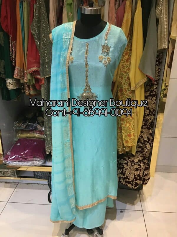 Heavy Work Punjabi Suits Online, boutique suits online india, boutique suits online shopping, online boutique suits in punjab, buy boutique suits online, online boutique punjabi suits, designer boutique suits online, designer boutique suits online india, anarkali suits boutique online, online boutique for suits, punjabi suits boutique online shopping, Maharani Designer Boutique