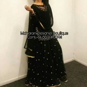 Indian Sharara Suits Online, heavy party wear sharara suits, sharara suit designs for wedding, latest sharara suit designs 2018, sharara suits by designers, new designer sharara suit, pakistani designer sharara suit, designer sharara suit 2018, latest designer sharara suit, designer sharara style suit, designer suit with sharara, Maharani Designer Boutique