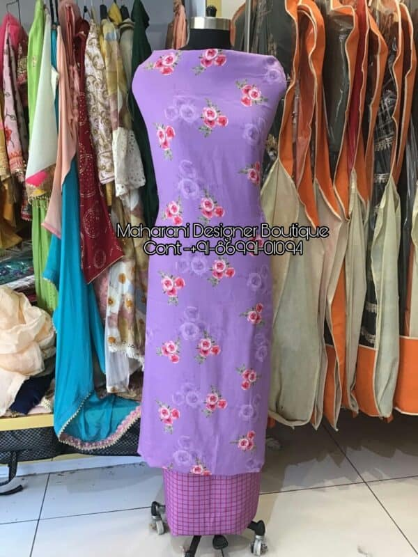 Indian Suits Uk Online, Indian Suits Salwar Kameez, online shopping for punjabi salwar suits, punjabi salwar suit for baby girl online, punjabi salwar kameez online india, punjabi patiala salwar suits online, punjabi salwar suit party wear online, Maharani Designer Boutique